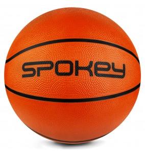 CROSS-Lopta na basketbal 7