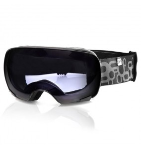 YOHO lyžiarske okuliare...