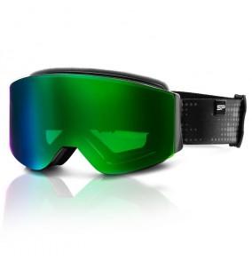 GRANBY lyžiarske okuliare...