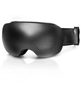 LOGAN lyžiarske okuliare...