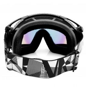 DENNY lyžiarske okuliare...