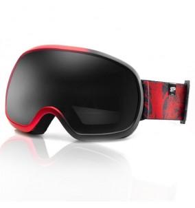 PARK lyžiarske okuliare...