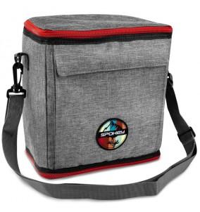 IceCube 3 NEW Termo taška s...