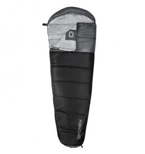 NORDIC 250 Spací vak múmie