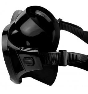 Tenho Maska na šnorchlovaním