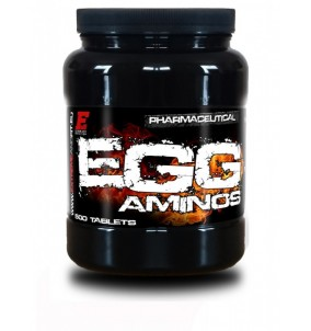 EXTREME&FIT - EGG AMINO