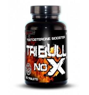 EXTREME&FIT - TRIBULL NOX