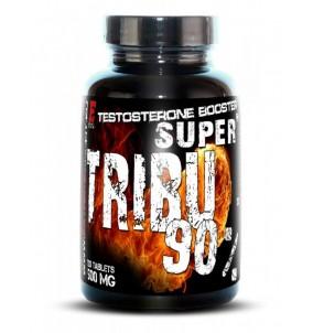 EXTREME&FIT - TRIBULUS THERRESTRIS 90%