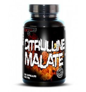 EXTREME&FIT - CITRULIN MALATE