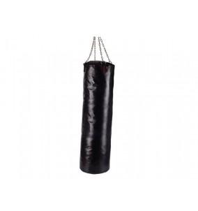 Boxerské vrece 180/35 +...