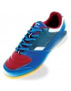 Športová obuv a šľapky