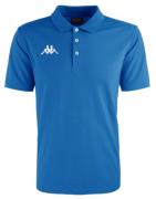 Unisex Polo Tričko Kappa Peglio